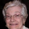 Regina O'malley Obit Photo